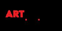 Artuition_Logo_Affilaites