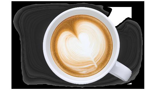 Coffee_v4