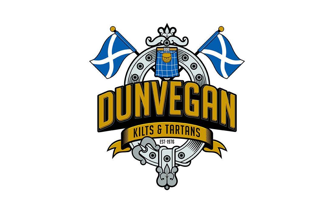 Logo_Dunvegan_sml