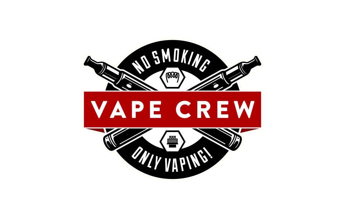 Logos_Vape_crew