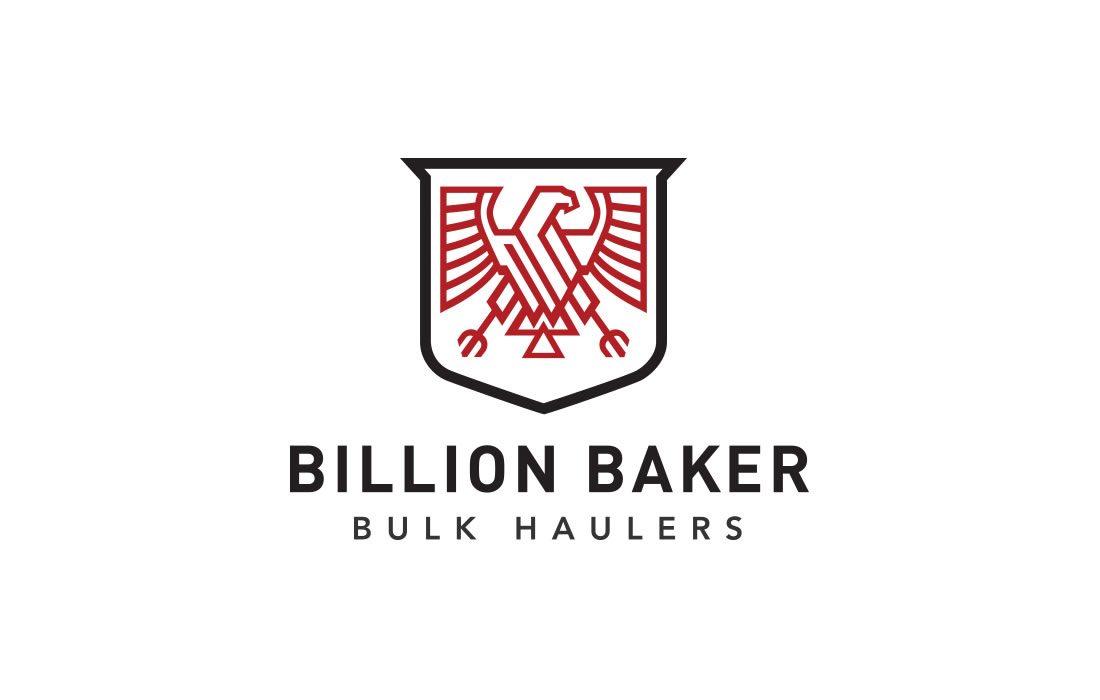PtF_logo_BillionBaker