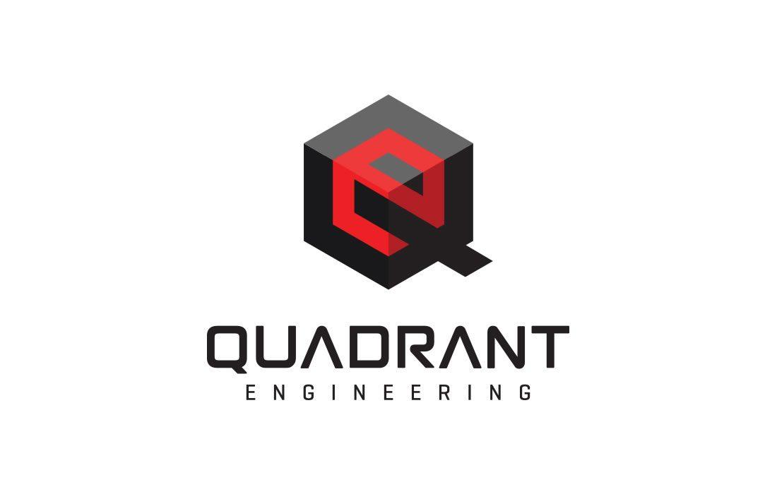 PtF_logo_QE_02_sml
