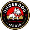 UDM_logo_256