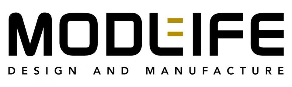 logo modlife