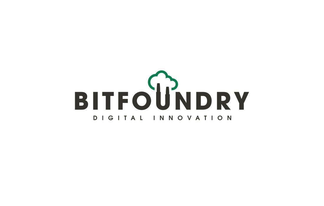 logos_bitfoundry