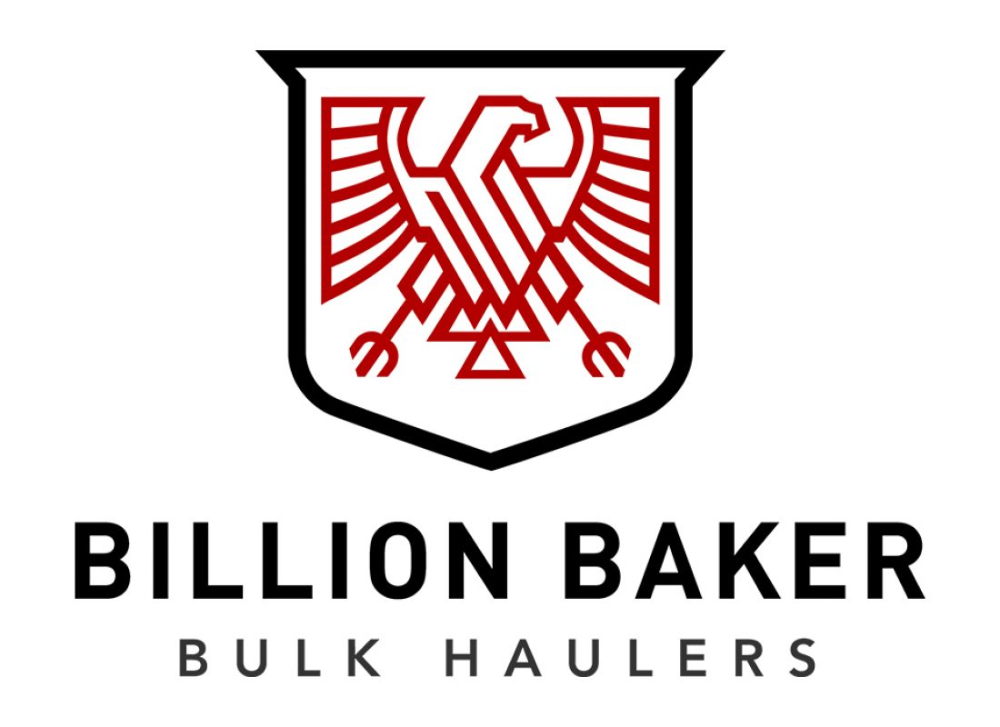 prt_Logo_Billion_Baker_01