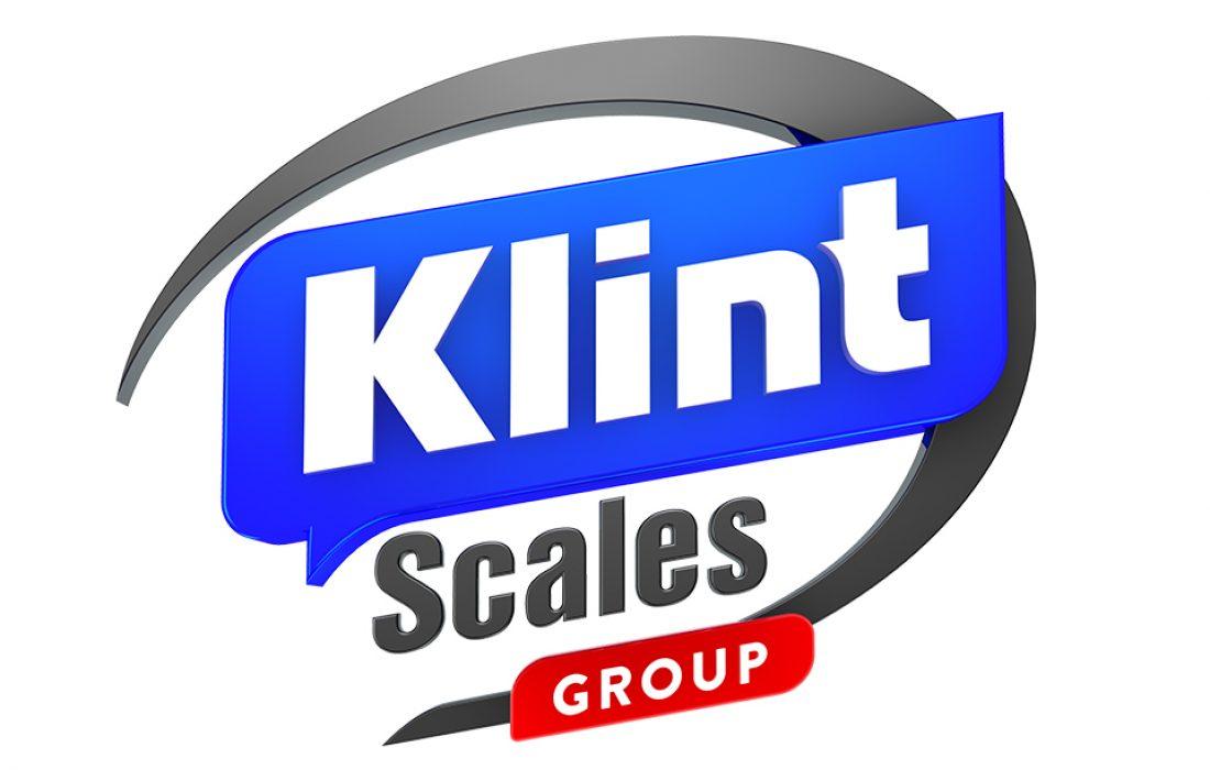 prt_Logos_klint_Scales